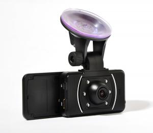 carcam AT008