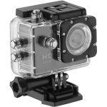 Расширенная информация о carcam D22