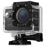 Расширенная информация о carcam F60