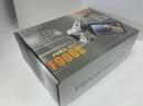 carcam F900S