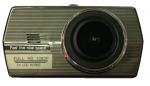 Расширенная информация о carcam GT800