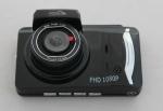 Расширенная информация о carcam GT800i