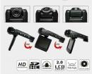 carcam H210K
