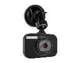 Расширенная информация о carcam H2 MAX W