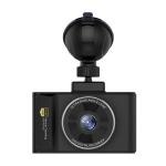 Расширенная информация о carcam H3