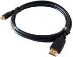 Расширенная информация о carcam HDMI кабель