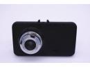 carcam K9000