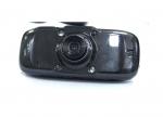 Расширенная информация о carcam L2000