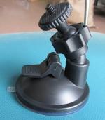 Расширенная информация о carcam ZX65C